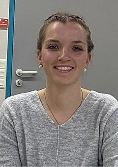 alexandra-schweiss